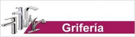 /categoria-producto/acabados/griferia/