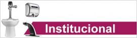 /categoria-producto/acabados/institucional/