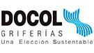 Logo-Docol