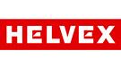 Logo_HELVEX