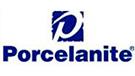 Logo_porcelanite