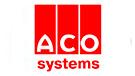 aco_drain_systems_logo