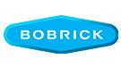 bobrick-logo
