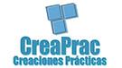 creaciones_(2)