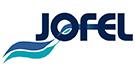 jofel_logo