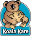 koala-kare-logo