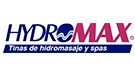 logo_hydromax