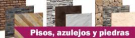 /categoria-producto/acabados/pisos-azulejos-y-piedras/