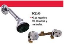 TC2290