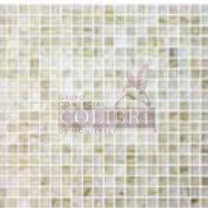 Pisos azulejos y piedras colibrimty for Azulejos y saneamientos mg