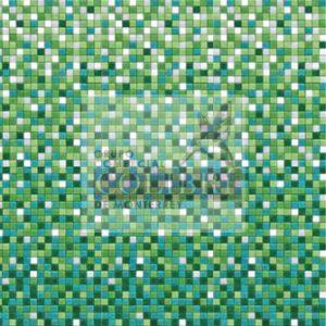Mosaicos archivos p gina 12 de 16 colibri for Azulejos y saneamientos mg