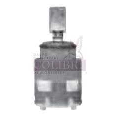 Helvex archivos p gina 2 de 10 colibri for Vastago regadera precio