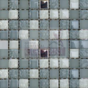 Pisos azulejos y piedras archivos p gina 91 de 99 colibri for Azulejos y saneamientos mg