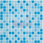 VENECIAN GLASS MOD.ZH94