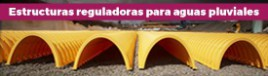 /categoria-producto/tuberias/estructuras-reguladoras-para-aguas-pluviales