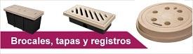 /categoria-producto/tuberias/brocales-tapas-y-registros/