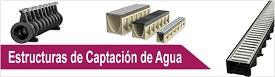 categoria-producto/tuberias/estructura-de-captacion-de-agua/
