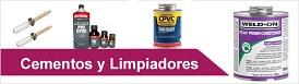 /categoria-producto/tuberias/cementos-y-limpiadores/