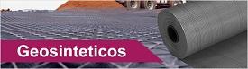 Geosinteticos_1