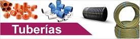/categoria-producto/tuberias/tuberias-tuberias/