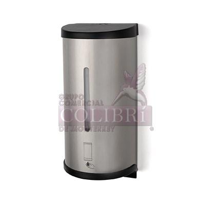 Dispensador de jabon automatico colibri - Dispensador de jabon automatico ...