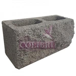 brick 2