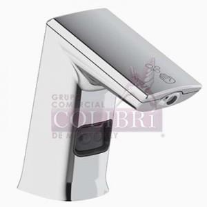 Basys Dispensador de jabón EFX Style con jabón