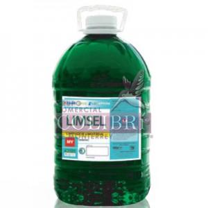 Limsel LIM05