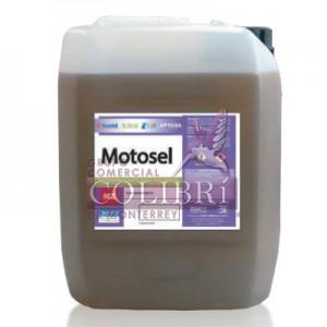 Motosel MT05