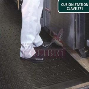 371 Cusion Station